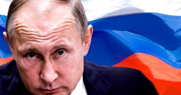 Πούτιν: Οι ΗΠΑ μόνες τους υπονομεύουν το δολάριο