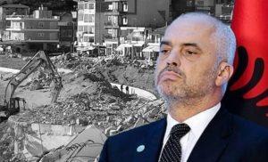 Το αλβανικό σχέδιο για τον αφελληνισμό της Χιμάρας
