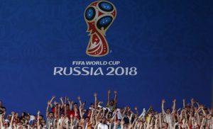 Το Μουντιάλ έβαλε 12,5 δισ. ευρώ στα ταμεία της Ρωσίας