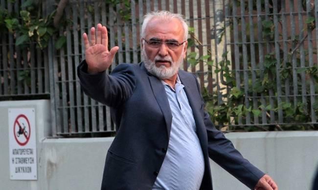 Ιβάν Σαββίδης: «Να θωρακίσουμε την ομάδα από κινδύνους προβοκάτσιας»