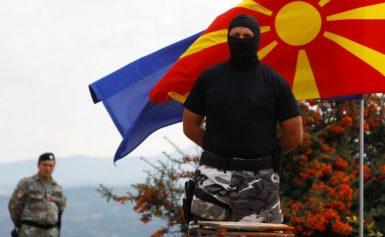 Σκόπια: Πόσο το… κεφάλι; Σοκαριστικές καταγγελίες για δωροδοκίες, εκβιασμούς και «ζωοπανήγυρη»!