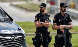 Ισπανία: Εξάρθρωση δικτύου τζιχαντιστών σε 17 φυλακές