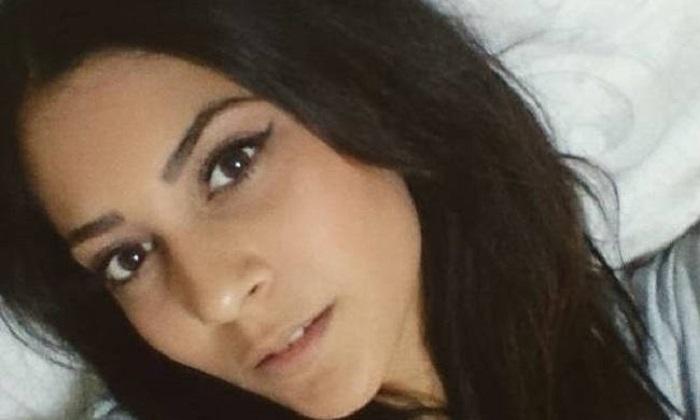 Θεσσαλονίκη: Ξεσπά ο δικηγόρος της 22χρονης που έπεσε από μπαλκόνι φοιτητικής εστίας (Video)