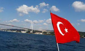 Συνεχίζει την εκκαθάριση ο Ερντογάν: 635 στελέχη των σωμάτων ασφαλείας τέθηκαν σε διαθεσιμότητα