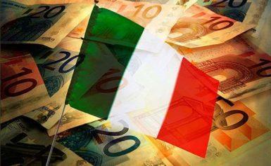 Δεν θα προδώσουμε τους Ιταλούς, λέει η κυβέρνηση της χώρας