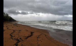 Πόσο πιθανό είναι να δημιουργηθεί ξανά μεσογειακός κυκλώνας με την ένταση του «Ζορμπά»
