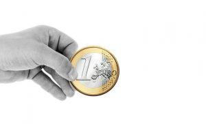 Αναδρομικά άνω των 1.500 ευρώ: Ποιοι υπάλληλοι θα τα λάβουν χωρίς κρατήσεις – Δείτε αν τα δικαιούστε