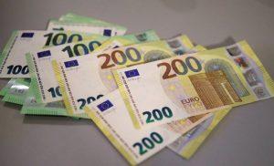 Δεσμεύτηκαν λογαριασμοί της εφοπλίστριας Αγγελικής Φράγκου για υπόθεση δανείου από τη Marfin