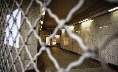 Απεργία 28/11: Χωρίς ηλεκτρικό, μετρό, τραμ και τρόλει η Αττική – Πώς θα κινηθούν τα λεωφορεία