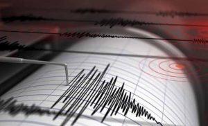 Σεισμός : Μετασεισμική δόνηση στη Ζάκυνθο (pics)