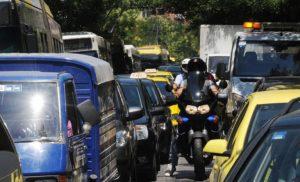 έρχονται Αυξήσεις – φωτιά στις ασφάλειες αυτοκινήτου ως και 20%
