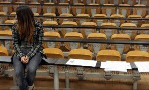 Μετεγγραφές φοιτητών: Το 56% των αιτήσεων έγινε δεκτό φέτος – Κάντε ΕΔΩ την ένσταση