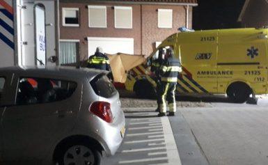 ΣΟΚ! 23χρονος από τη Θεσσαλονίκη κατηγορείται για στυγερή δολοφονία 53χρονου στην Ολλανδία!