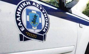 Κρίσεις στην Ελληνική Αστυνομία: Αποστρατεύονται 27 Αστυνομικοί Διευθυντές