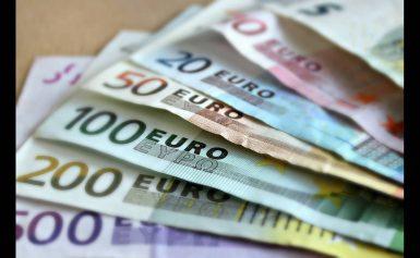 Κοινωνικού Εισοδήματος Αλληλεγγύης Τι άλλαξε από 1η Νοεμβρίου-Ποιοι δικαιούνται 200 ευρώ