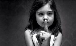 Στοιχεία-σοκ από το «Χαμόγελο του παιδιού» για τα παιδιά-θύματα σεξουαλικής βίας!
