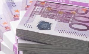 Eφοδος αστυνομικών σε σπίτι στο Π.Ψυχικό: Βρέθηκαν 19.000.000 ευρώ μετρητά που ανήκουν σε πολιτικό του ΠΑΣΟΚ (φωτό)