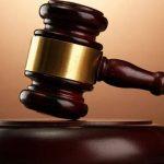 Βαρύτατες καταγγελίες για επαπειλούμενο πραξικόπημα στην Ένωση Δικαστών και Εισαγγελέων