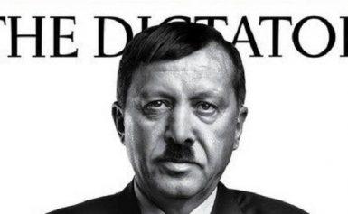 Πρόγραμμα υπερεξοπλισμών 20 δισ. δολ. υλοποιεί η Τουρκία. Σχετικές ανακοινώσεις Ερντογάν