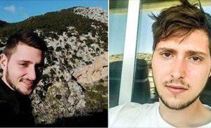 Ανατροπή στην εξαφάνιση του 23χρονου φαντάρου: Τι «δείχνει» το κινητό του