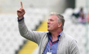 Ομάδα από τη Βόρεια Ελλάδα, πήρε προπονητή από τα Σκόπια