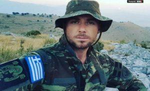 Κωνσταντίνος Κατσίφας: Ενημέρωση της ΕΛ.ΑΣ. από την αλβανική αστυνομία – Κορυφώνεται το θρίλερ με σορό του