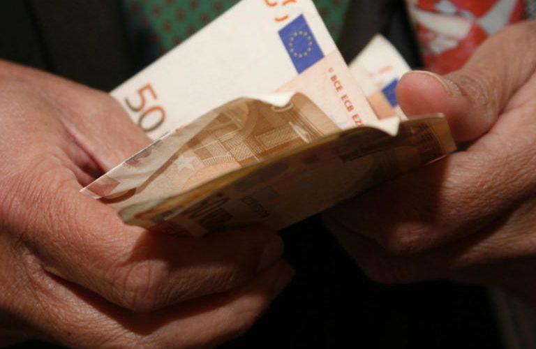 120 δόσεις: Οι τρεις αλλαγές – «ανάσα» για τους φορολογούμενους