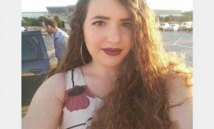 Κρήτη: Ανείπωτη θλίψη για την 19χρονη Μελανθία [pics]