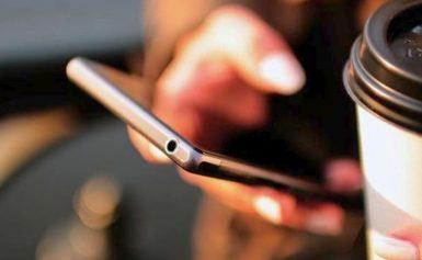 Συναγερμός: Η ακτινοβολία των κινητών τηλεφώνων προκάλεσε καρκίνο σε πειραματόζωα