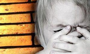 Αιτωλοακαρνανία: Αστυνομικός εμπλέκεται σε κύκλωμα παιδικής πορνογραφίας