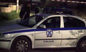 Βύρωνας: Βρέθηκε εκρηκτικός μηχανισμός σε σπίτι εισαγγελέα