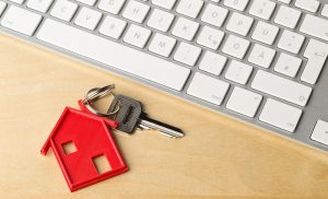 Ποιοι παραμένουν σε προστασία από πλειστηριασμό πρώτης κατοικίας μετά την 1η Ιανουαρίου