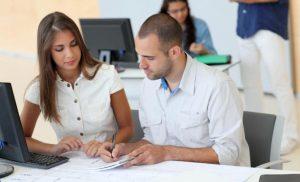 ΑΣΕΠ: Έως την Τετάρτη (7/11) αιτήσεις για 133 νέες προσλήψεις