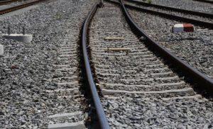 Φρίκη: Ανθρώπινοι σοροί βρέθηκαν στη σιδηροδρομική γραμμή της Κομοτηνής – Δείτε ΦΩΤΟ