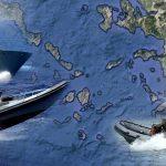 Δημοσκόπηση της MRB: Τα 2/3 των Ελλήνων θεωρούν βέβαιη μια ελληνοτουρκική σύγκρουση τους επόμενους 12 μήνες