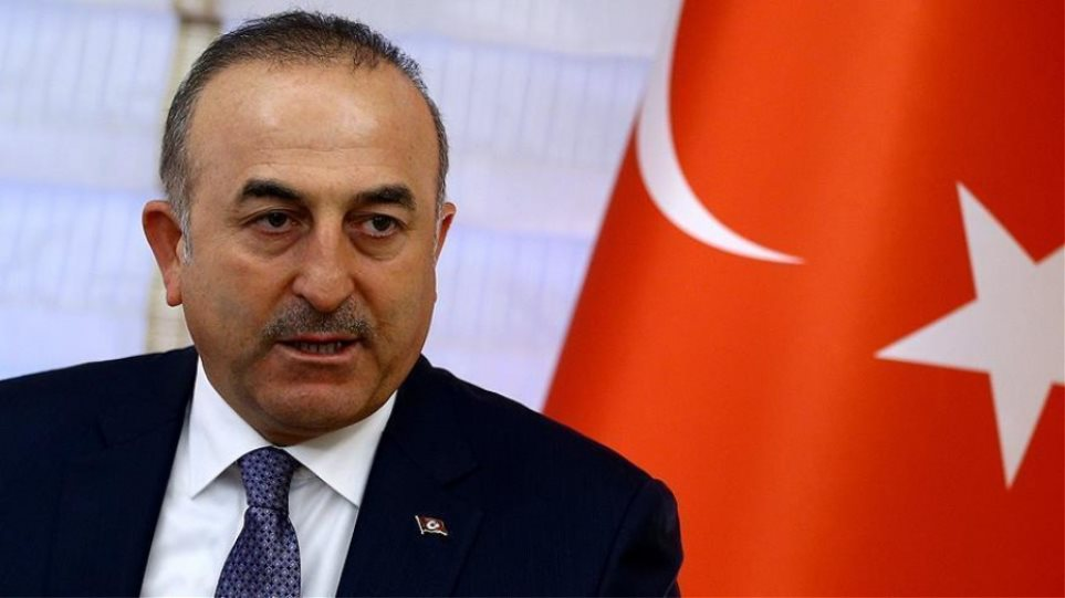 Η «απομονωμένη» Τουρκία συμφώνησε με την ΕΕ για «Οδικό Χάρτη» - Η Ελλάδα... απούσα