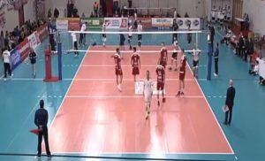 Εμετικά πανό για Φιλίποφ στο Ολυμπιακός – ΠΑΟΚ (photos+video)