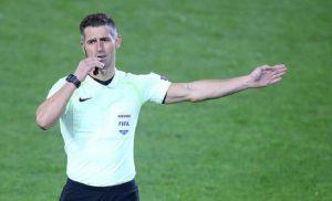 Super League: Σιδηρόπουλος στο ΟΑΚΑ, Κουμπαράκης στη Λιβαδειά
