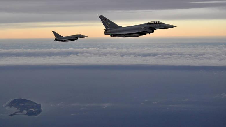 Συναγερμός για τρομοκρατική ενέργεια σε αεροπλάνο με προορισμό την Κρήτη