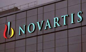 Εξέλιξη – ΣΟΚ στην υπόθεση Novartis: Ποινική δίωξη σε βάρος προστατευόμενου μάρτυρα