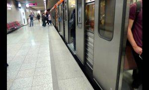 Πρωτοχρονιά: Πώς θα κινηθούν τα Μέσα Μαζικής Μεταφοράς