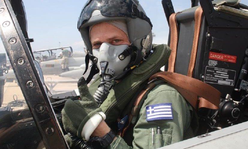 Μαζικές παραιτήσεις πιλότων στην Πολεμική Αεροπορία.. Τι δεν πάει καλά..