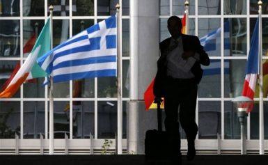 Επιστρέφουν οι δανειστές στην Αθήνα στις 21 Ιανουαρίου