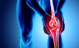 Οστεοαρθρίτιδα ισχίου / γόνατος: Γιατί αυξάνει τον καρδιαγγειακό κίνδυνο;