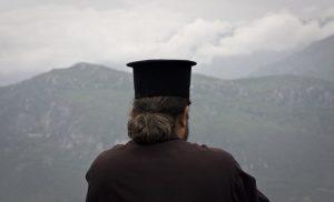 Ο παππάς από την Ζάκυνθο που οδήγησε στην εξάρθρωση της «μαφίας του χρυσού»
