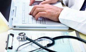 Σε καθεστώς αναμονής για τα αναδρομικά δεκάδες γιατροί: Ποιοι είδαν χρήματα και πότε θα γίνουν οι επόμενες πληρωμές