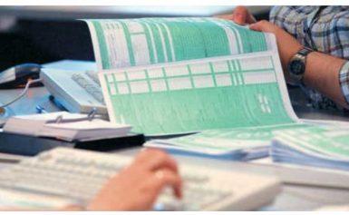 «Εξαφανίστηκαν» 400.000 φιλοξενούμενοι από τις φορολογικές δηλώσεις