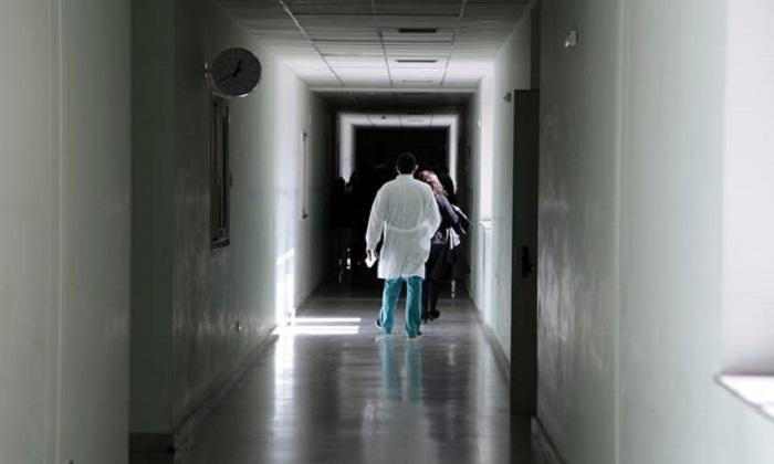 ΠΟΕΔΗΝ: Ξέμεινε από παιδιάτρους το νοσοκομείο της Σάμου