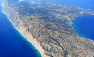 Η Γαύδος κατοικήθηκε 300.000 χρόνια πριν – Τι αποκαλύπτει η αρχαιολογική έρευνα