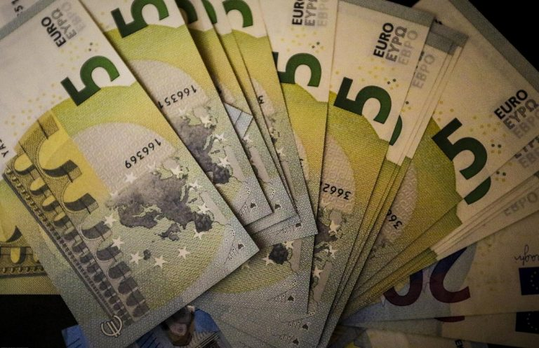 Συντάξεις Αυτοί θα πάρουν αναδρομικά έως και 30.000 ευρώ